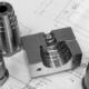 Entreprise spécialiste mécanique de précision