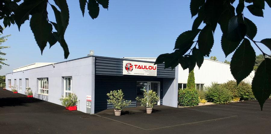 Entreprise Taulou Bergerac Dordogne 24